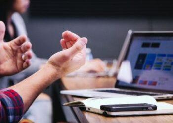 Alasan Penting Perlunya Digitalisasi Bisnis di Era Digital