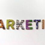Macam Macam Digital Marketing Untuk Sukseskan Bisnis Anda