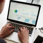 Mengapa Bisnis Memerlukan Website